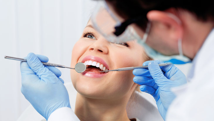 Enjoy Life to the Fullest with the Best Dental Implants Flemington