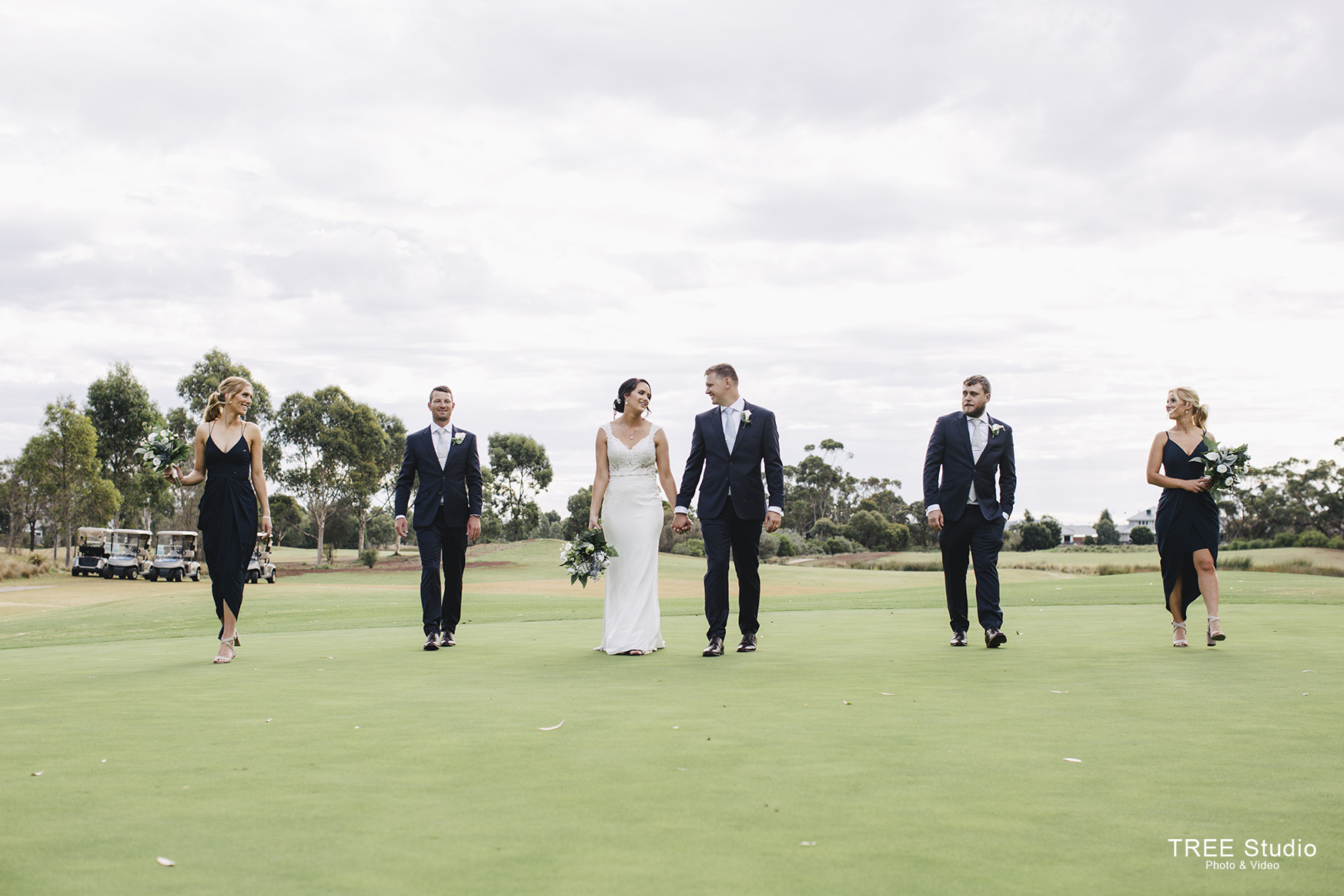 Melbourne Wedding Photography- what you should know to hire the best one