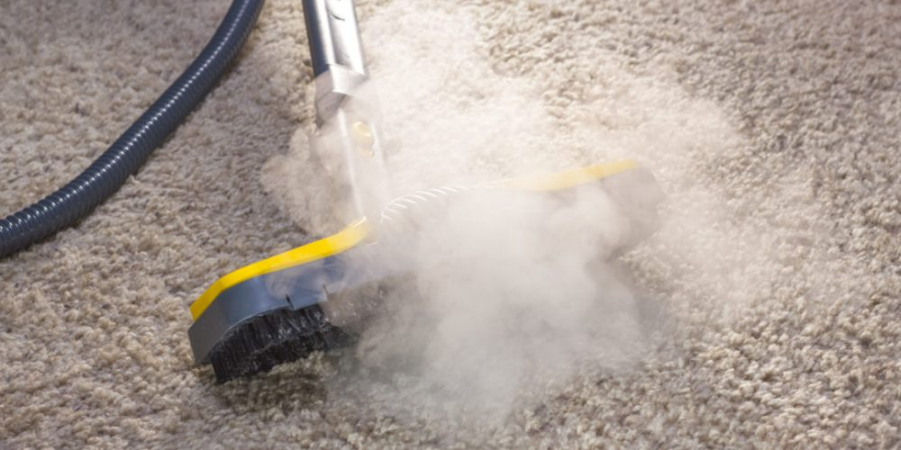 Is Your House Making You Sick? 3 Cleaning Tips for a Healthier Home