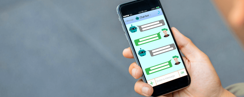 Big Brands That are Using Chatbots to Enhance Their Customer Experience