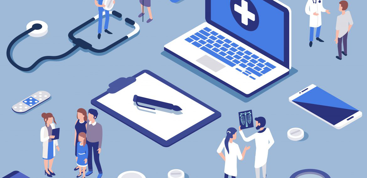 How Enterprise Mobility Solutions Will Influence Healthcare Industry in 2019?