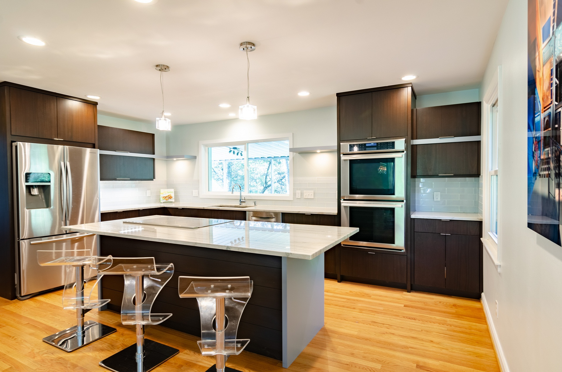 7 Reasons Why Should Renovate Your Home Sweet Home