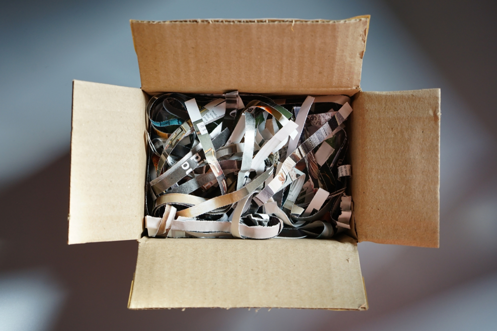 3 Ways To Have More Appealing Custom Boxes For Product Packing