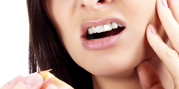Home Remedies for Gum and Sensitive Teeth