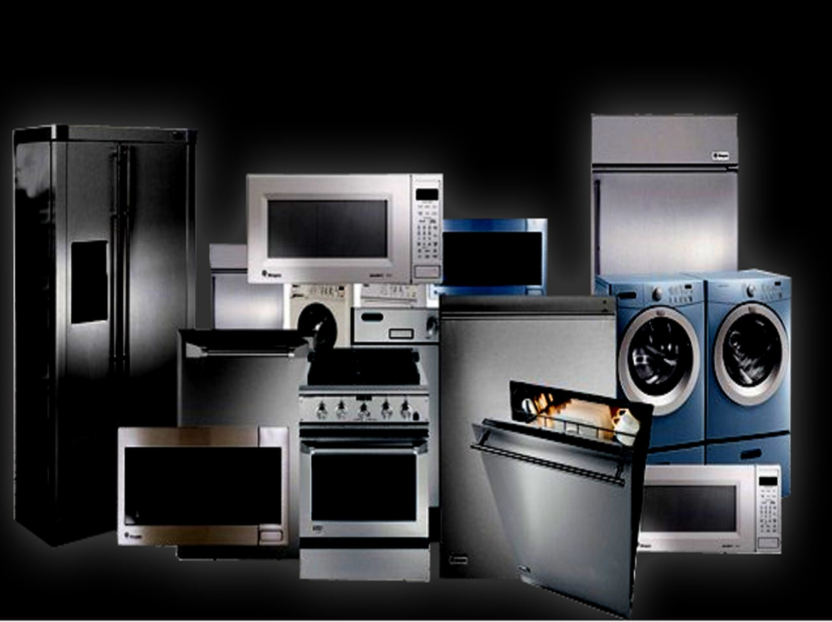 How Appliances Repair Services Can Be A Cost-effective Solution To Malfunctions?