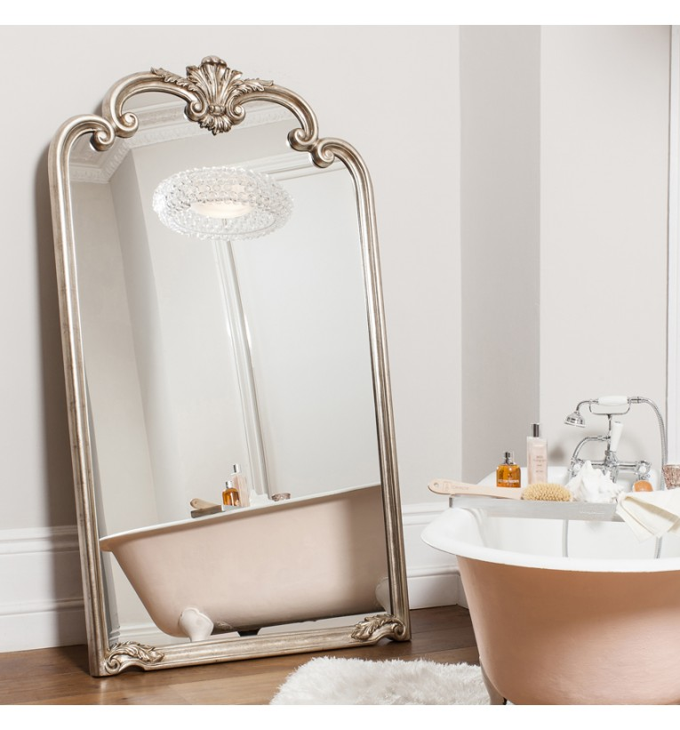 How to choose the right Bathroom Mirrors Adelaide for your Bathroom