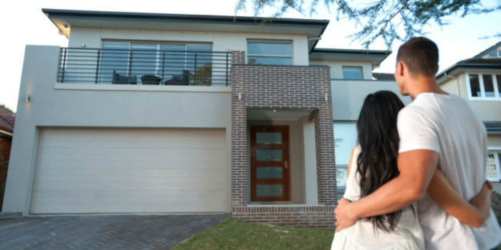 Reasons Of Using Best Property Advisors In India To Buy A Home
