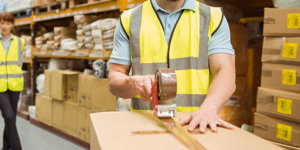 Your Ultimate Guide to Packaging and Shipping Various Items for Your Business
