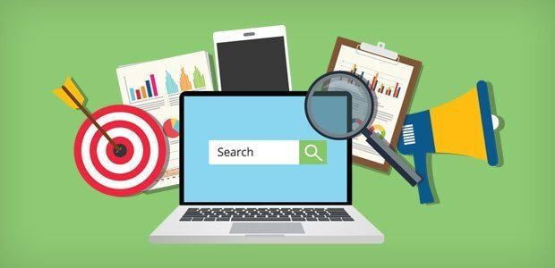 Is SEO the Future of Successful Apps?