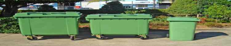 Mini Skip Hire Prices