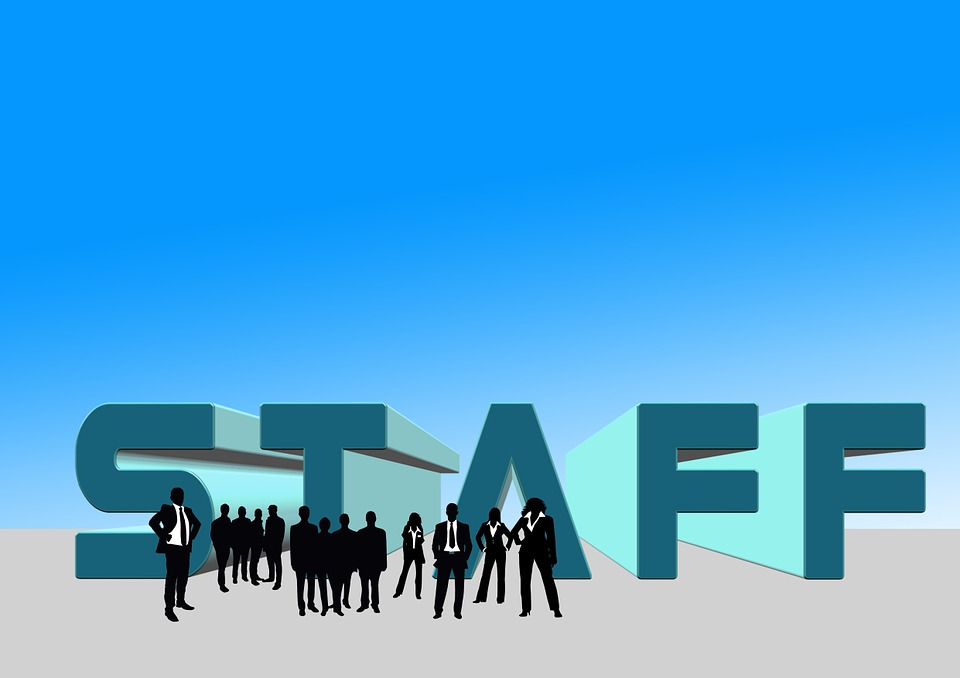 Top 5 Challenges Faced by Staffing Firms in 2019 – Paysquare Staffing Agency