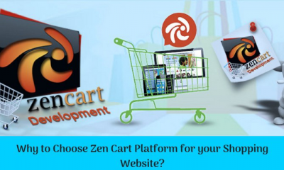 Zen-Cart-Development