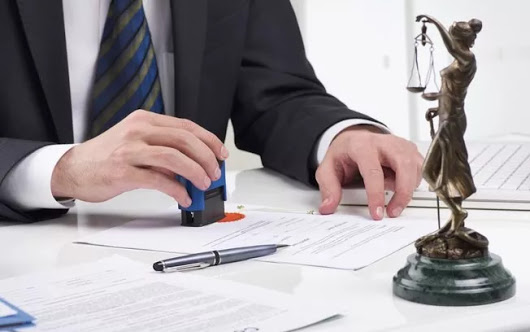 Alleviating The Stress Of Selecting The Right Attestation Service Provider