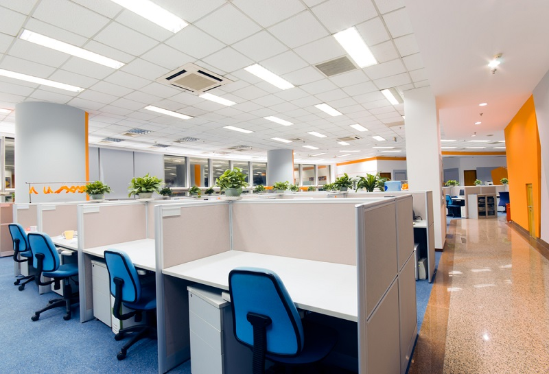 Tips for Choosing the Best Company for Commercial Fitouts