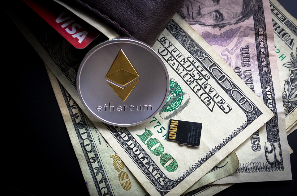 How Ethereum Could Change The World Through Blockchain Technology