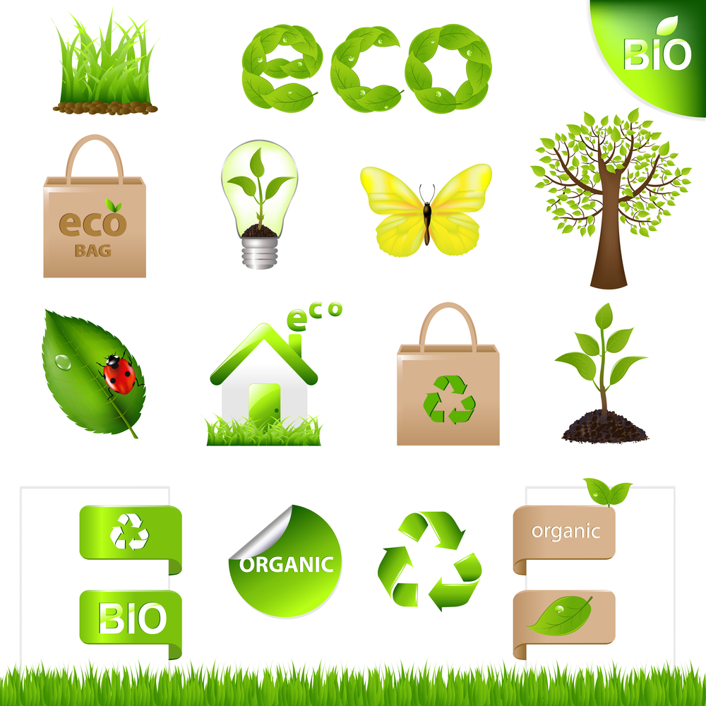 How We Can Reduce Environmental Degradation and Pollution by Reducing Waste?