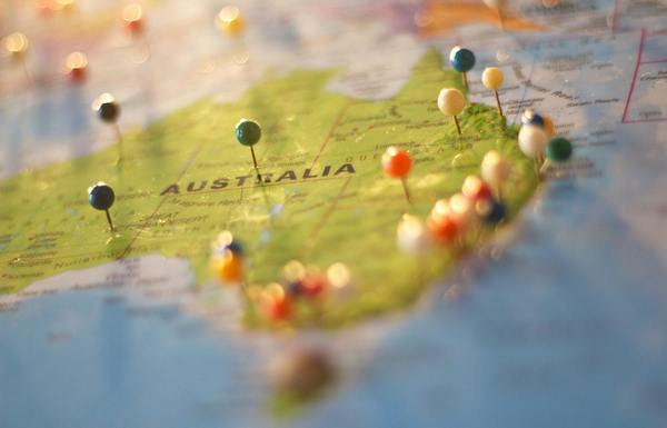 Advice for Expats How to Move to the Netherlands from Australia Successfully