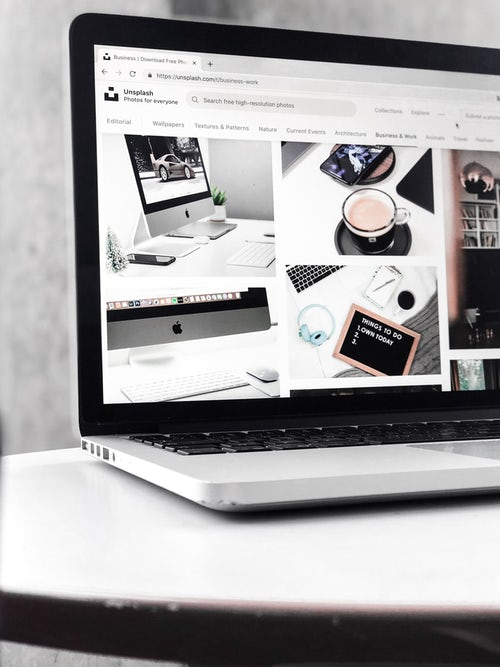 Tips For Choosing a Web Design Agency to Design Effective Landing Pages