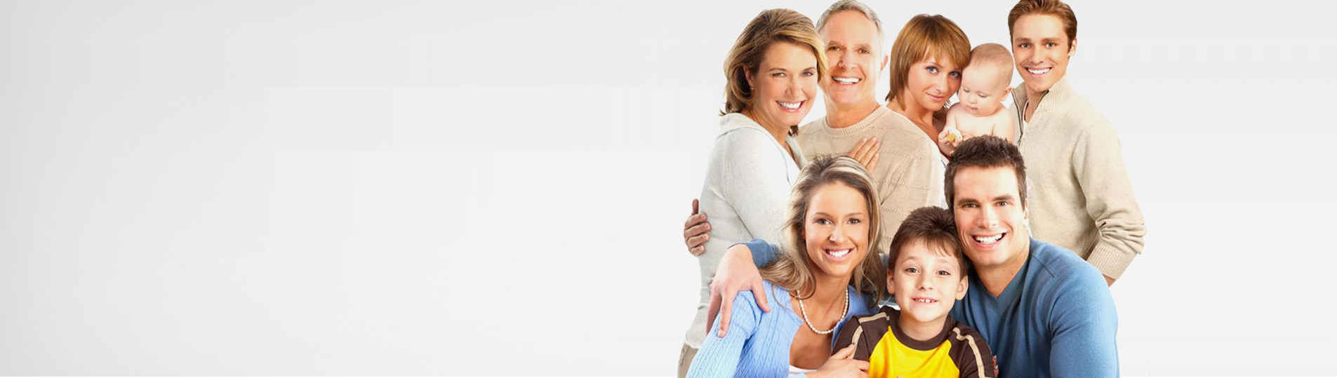 How to choose the correct Dentist Vermont?