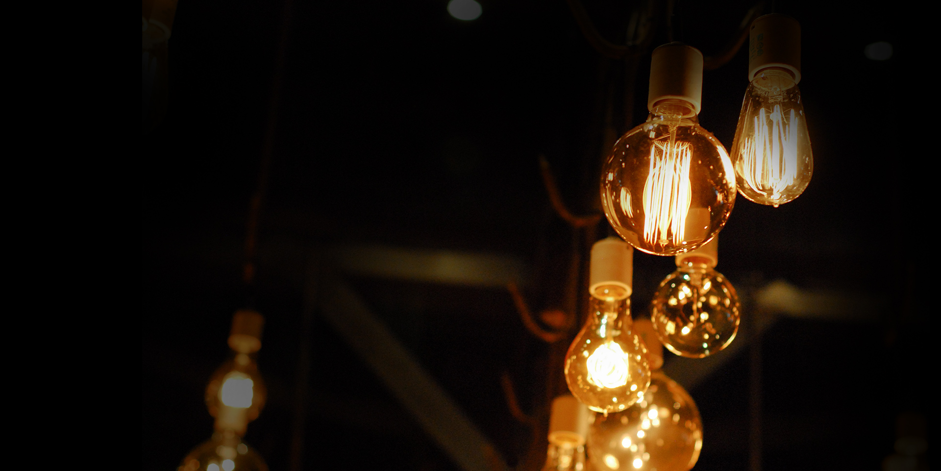 A Professional Guide to Hire Licensed Commercial Electrician in Melbourne