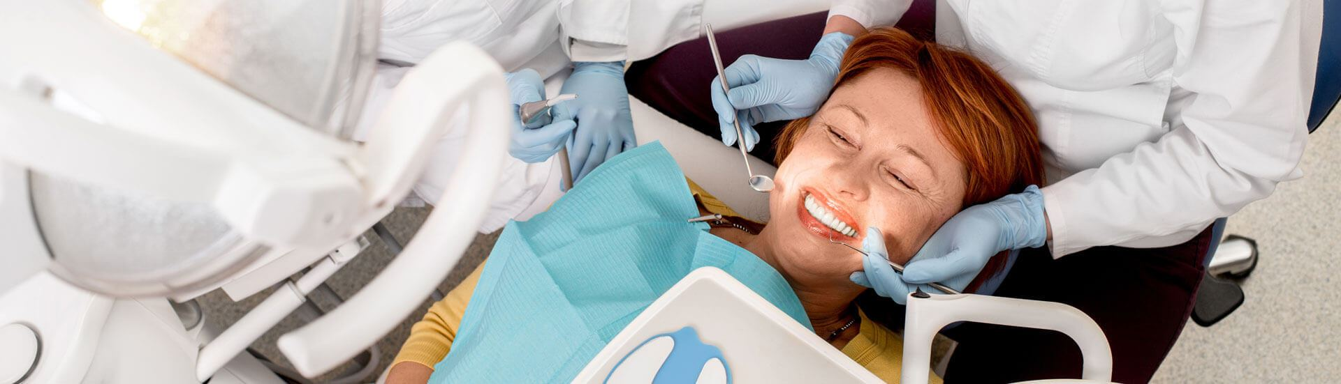 Cosmetic Dentistry Chirnside Park