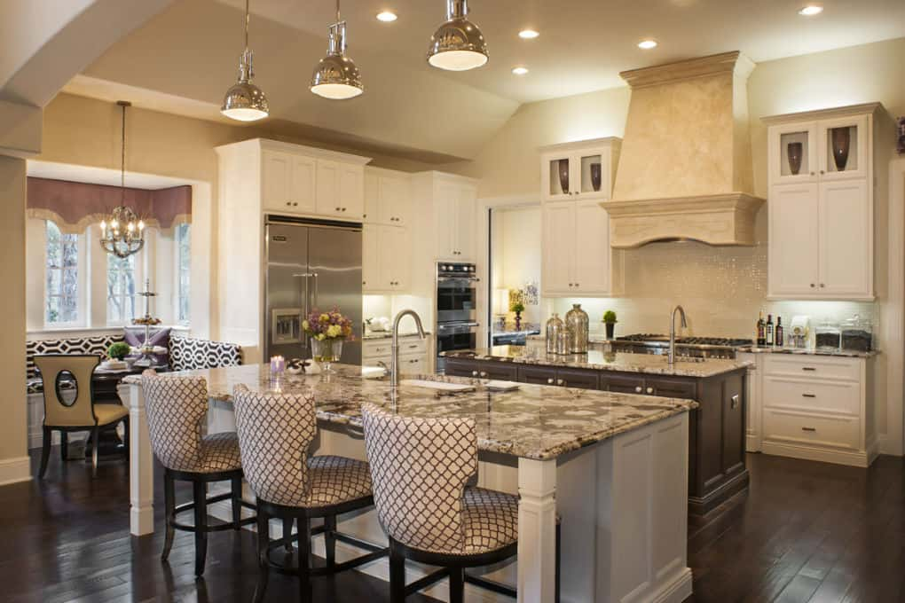 5 Home Upgrades That Will Make the Property to Stand Out from Competition