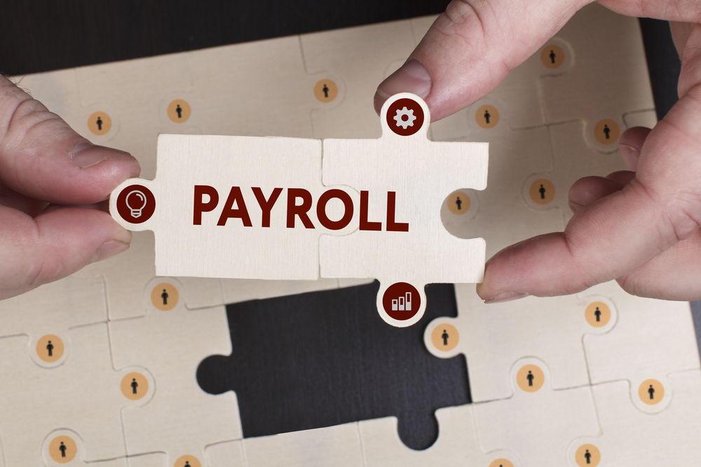 Ways To Simplify Your Payroll Processing In 2019