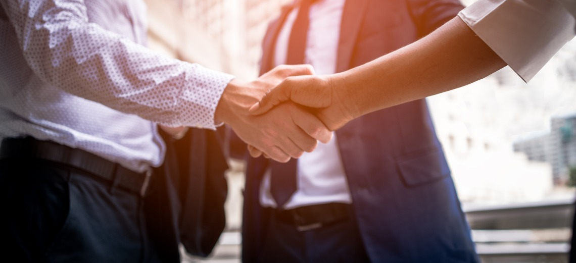 Innovative Ways Brands Can Build Strong Connections with Customers