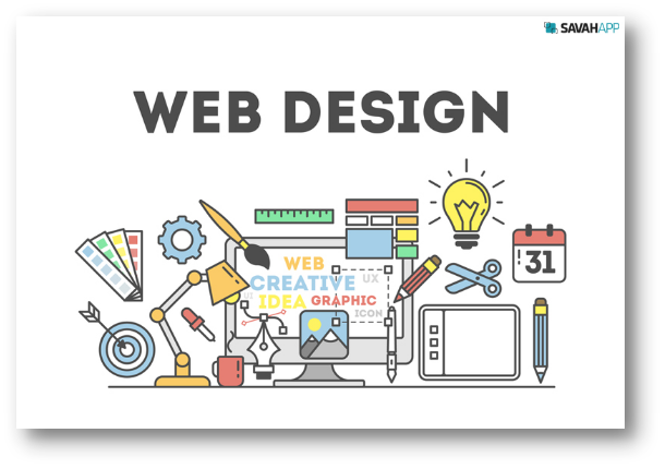 Best Web Design Tools for UX (PC and MAC) in 2019
