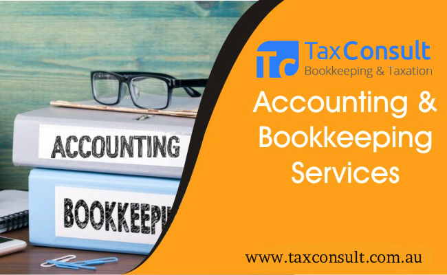 Bookkeeping Services Adelaide – Let a Professional Handle Your Accounts