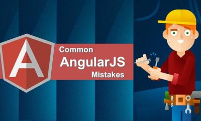 Common-Angular-JS-Mistakes