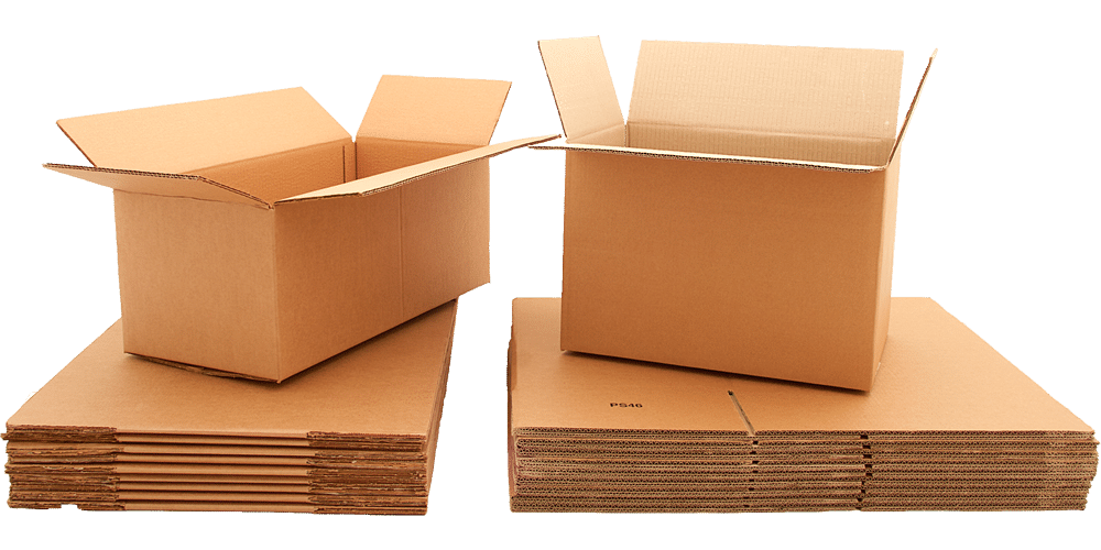 7 Reasons Why Custom Kraft Boxes a Sensible Choice for Product Packaging?
