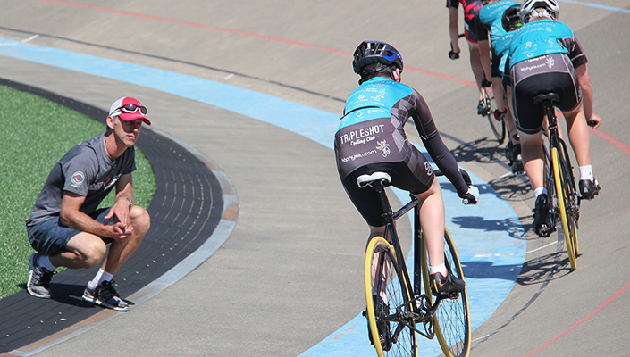 Seven Effective Steps to Become a Fitter, Better and Faster Cyclist