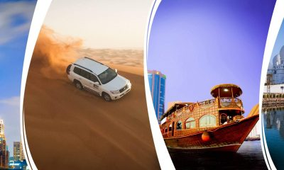 Dubai-Tour-Package-min-1
