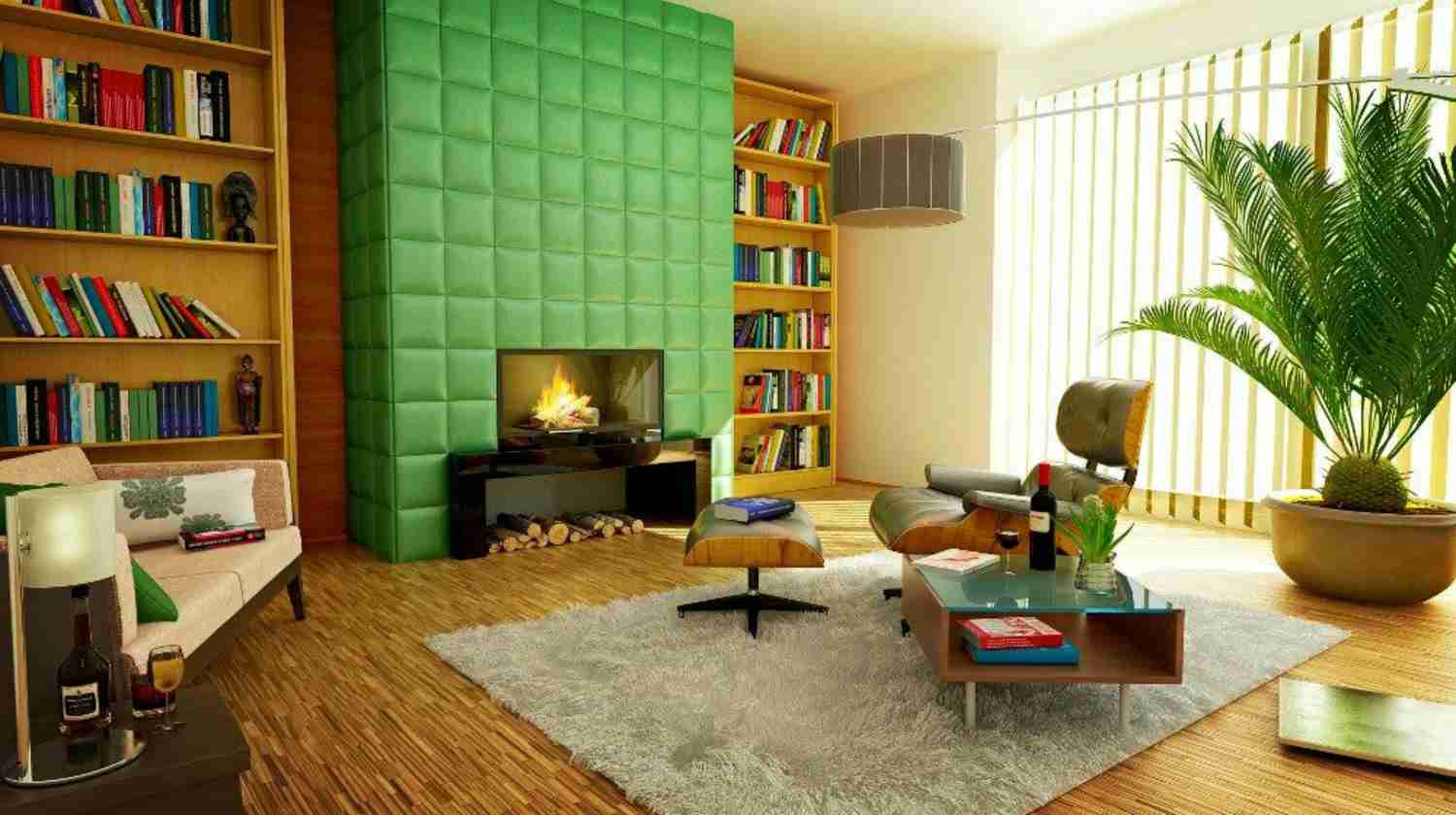 How to Create an Accurate and Realistic Home Improvement Budget?
