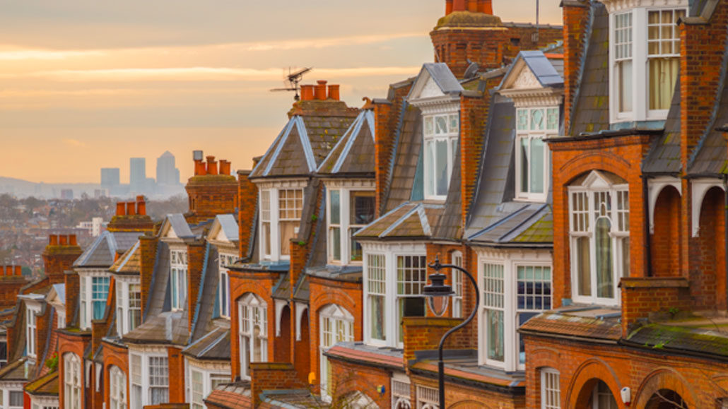 How can Homeowners Improve the Energy Efficiency of Their Property?