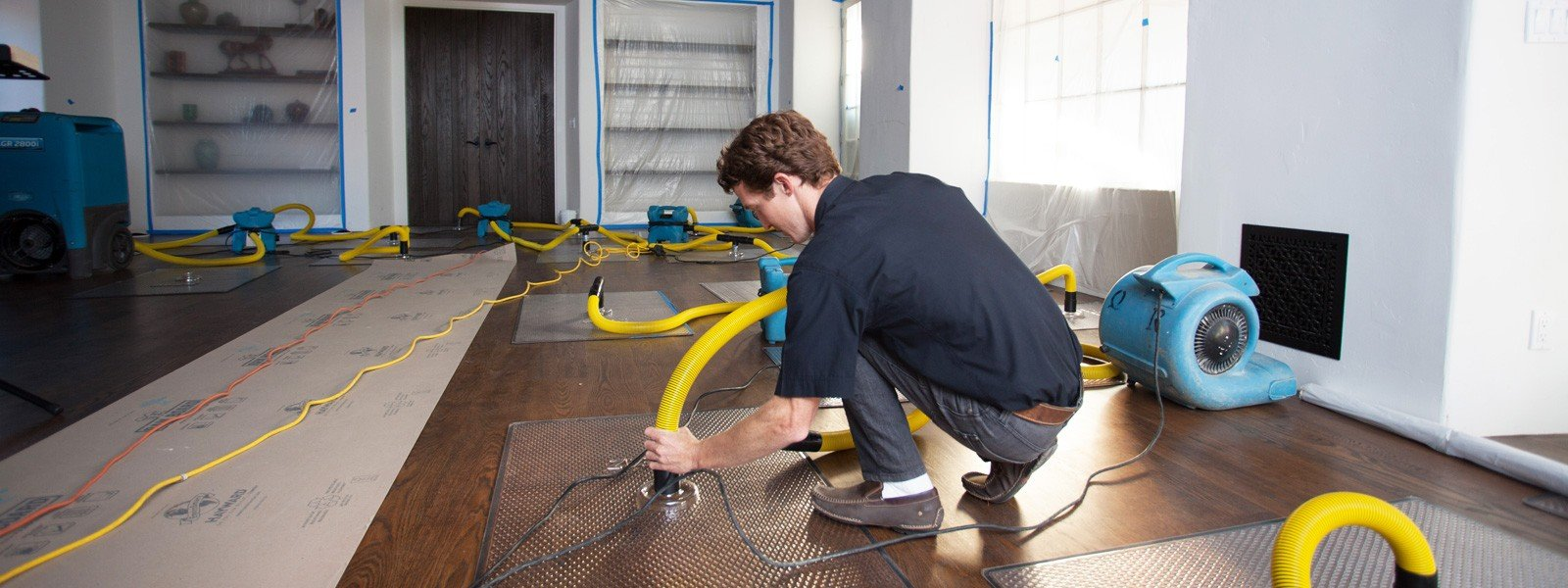 End of Lease Cleaning Adelaide Professionals – Why Are They Beneficial?