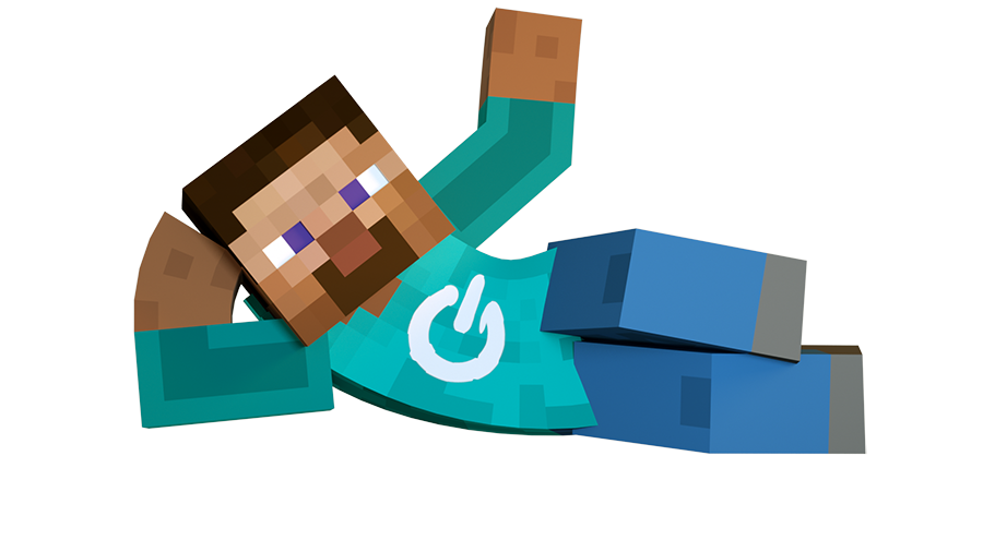The Benefits Of Running Your Very Own Minecraft Server