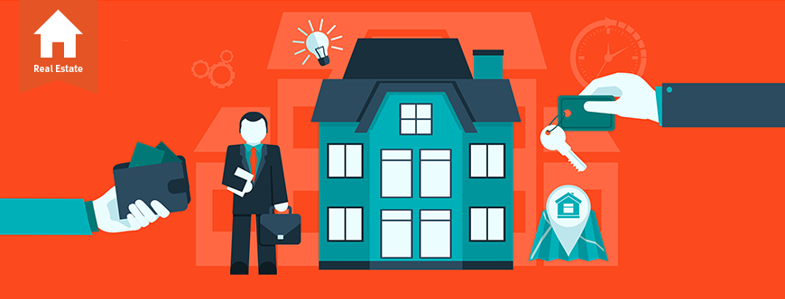 How to Find Good Real Estate Agent
