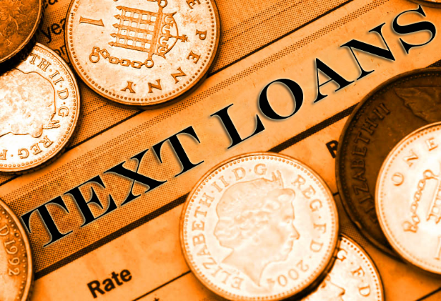How Text Loans Make Financial Emergency A Mere Incident?