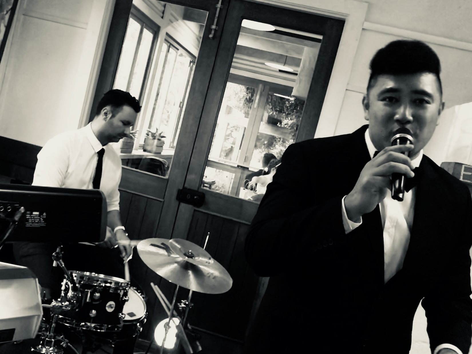The Importance of Weddings and Wedding Entertainment Melbourne