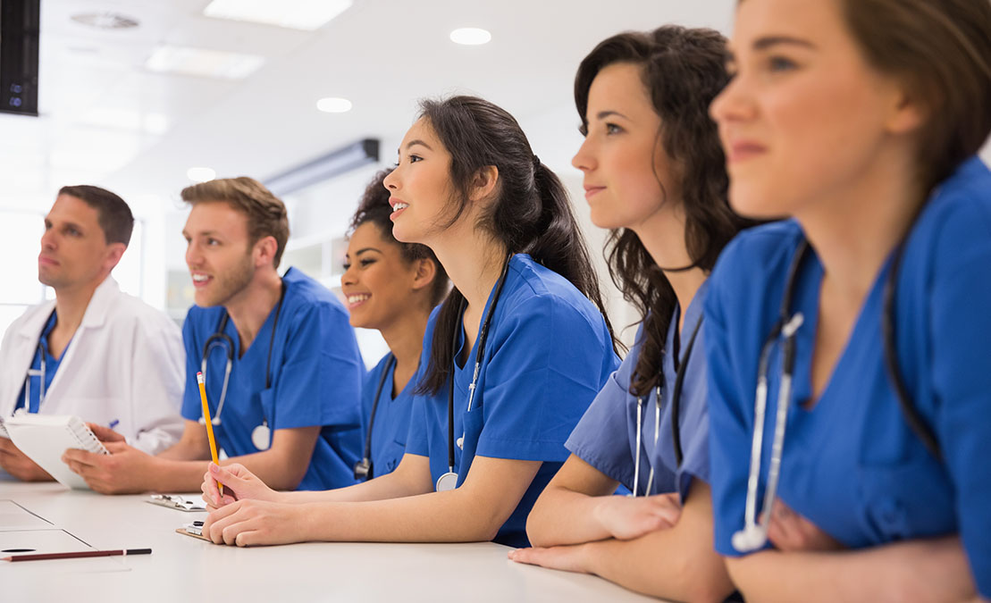 How Students Need to Proceed to Get the Admission in Medical Schools in the Caribbean