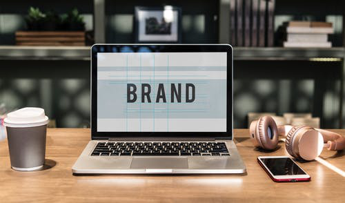 branding of your business