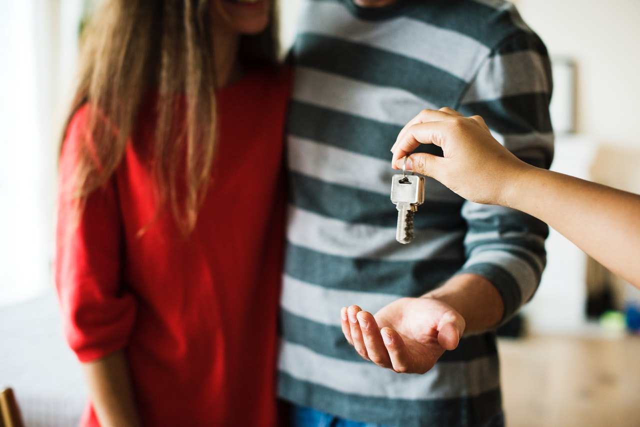 4 Questions to Ask When Buying a Strata Property