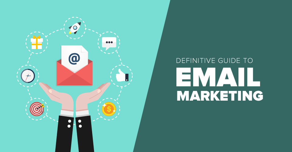 Top Features The Best Email Software Must Have in 2019