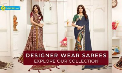 saree-wholesale-dealers-in-surat
