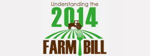 Farm Bill Act