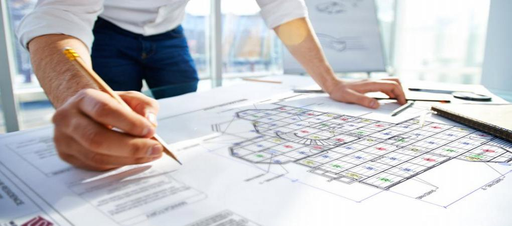 Why Do You Need A Residential Architect?