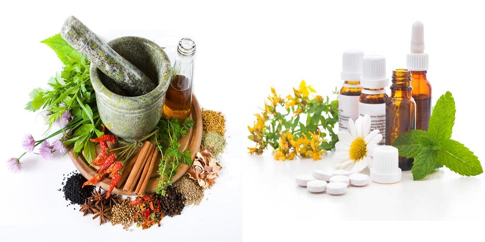 How Ayurveda Provides Cure For Diabetes