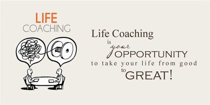 Become-Life-Coach